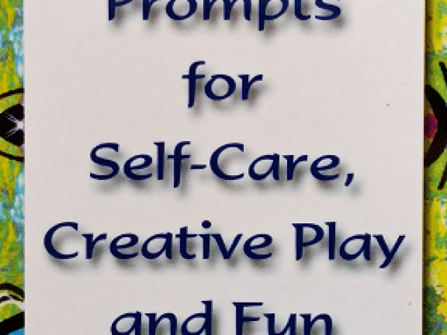 empower-prompts-card-deck-by-kimberly-mcguiness