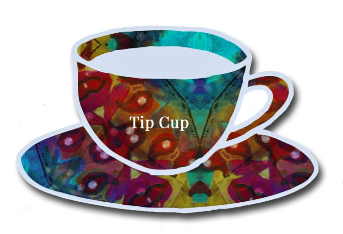 colorful-tea-cup