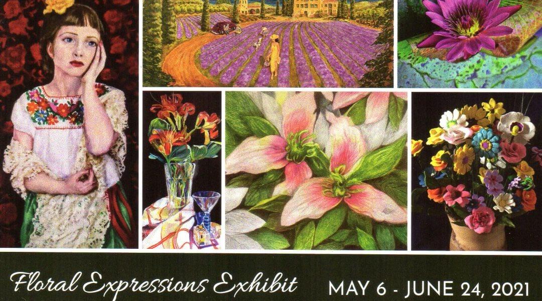 floral-exhibit-invitation